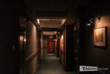 Готелі для депутатів обходяться у 30 мільйонів на рік