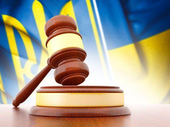 Учасники бойових дій Тернопільщини можуть безкоштовно отримати правову допомогу