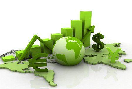 Експорт-імпорт: як і з ким торгує Тернопільщина?