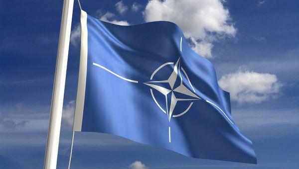 Захід «голубом миру» для України не став: ми втратили Крим і отримали війну на Сході