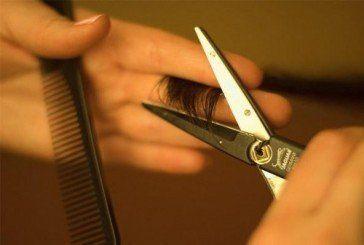 Пенсіонери та малозабезпечені тернополяни можуть скористатись послугами соціальної перукарні