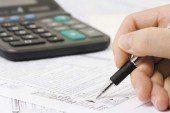 Як формуються витрати неприбуткових організацій?