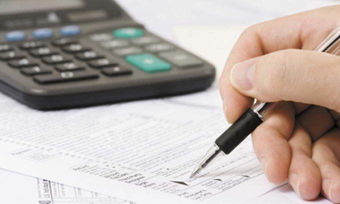 Тернопільським підприємцям нагадують про терміни сплати податків і подання звітності