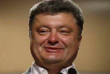 Порошенко вкотре пообіцяв покарати винних у розстрілах Майдану