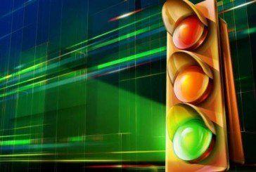 Тернопільські світлофори відремонтують за півмільйона гривень