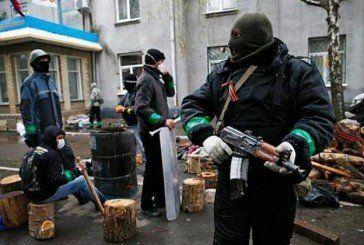 Терористи судять наших вояків-полонених: їм загрожують розстріли
