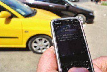 Тернополян грабують через соцмережі та фальшиві смс-повідомлення