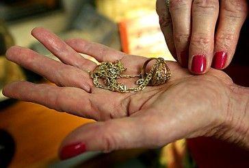 Фейкова «пані Уляна – фіналістка битви екстрасенсів» видурила у тернополян понад 700 тисяч гривень