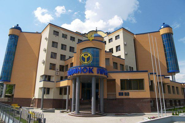 Податківці Тернопільщини легалізували працю 211 громадян