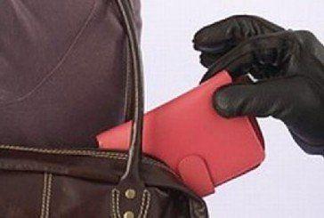 Кримінальний шлейф 22-річного тернополянина: три пограбування, викрадення автівок, мобілок…