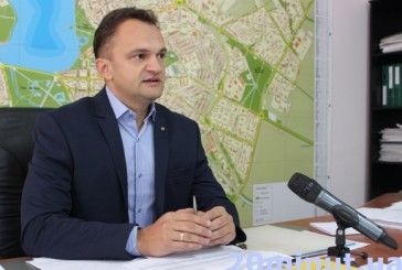 У Тернополі проведуть три міських толоки