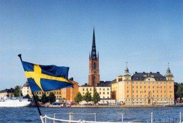 У Швеції платитимуть людині, яка довічно нічого не робитиме