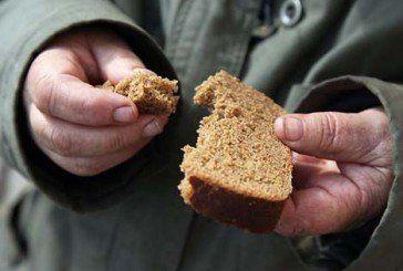 Хліб знову подорожчає