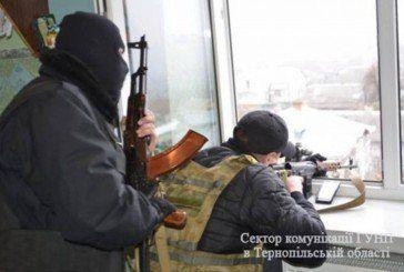 Триває розслідування трагедії у селі Петрикові Тернопільського району (ФОТО)