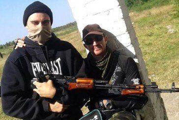 Весь генеральський склад України – це люди, які розвалили армію