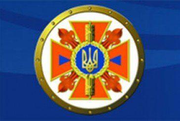 Рятувальники ліквідовували наслідки негоди на Лановеччині та Бережанщині