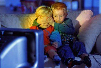 Якби українці думали головою, а не телевізором…