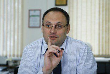 У Панамі знайшли активи уродженця Тернопільщини Каськіва на 0,5 млн євро