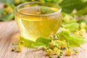 Що потрібно додавати в чай, щоб не хворіти в холоди