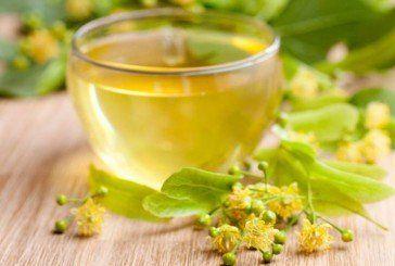 Рецепти корисних чаїв від тернопільського фітотерапевтаМарії Тройчак