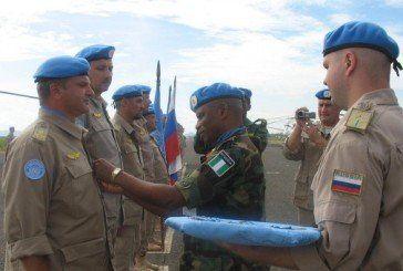 Миротворців ООН звинуватили у ганебних злочинах