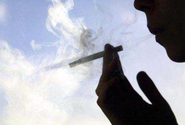 Таїланд буде випускати дешеві цигарки для бідних