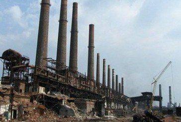 Бойовики вивезли до РФ обладнання 20 промислових гігантів Донбасу