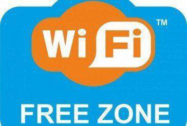 У Тернополі будуть зупинки з Wi-Fi доступом до мережі Інтернет