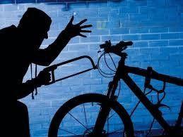 На Зборівщині злодій викрав залишений без нагляду велосипед: тепер йому світить три роки в'язниці