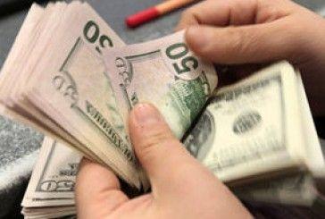 Чому НБУ не знижує курсу долара?