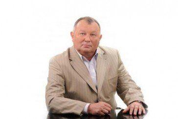 Михайло Апостол: «Наступний уряд приречений продовжувати навіть непопулярні реформи»