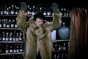 На Чортківщині викрили торговця суротагом