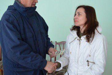 Українська діаспора долучилася до збору коштів на пам'ятник Герою у Збаражі (ФОТО)