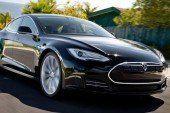 У Німеччині доплачуватимуть за покупку електромобіля до 5 тисяч євро