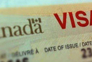 З'явилася нова шахрайська схема – паспорт громадянина Канади