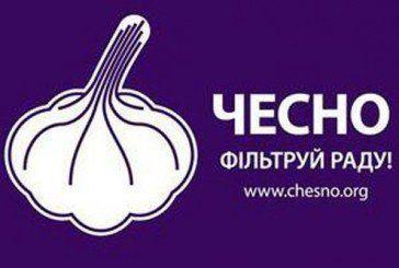 Рух ЧЕСНО оприлюднив рейтинг найбагатших та найбідніших депутатів Тернопільської міської ради