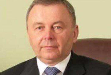 Колишній власник «Мрії» створив на Тернопільщині нову компанію «Аграрна Городниця»