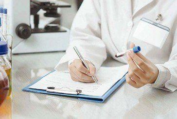 Цього року на Тернопільщині планують зробити масштабний медичний прорив