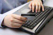 На Чорківщині син-ігроман оформив на батька кредит та програв його на онлайн-ставках