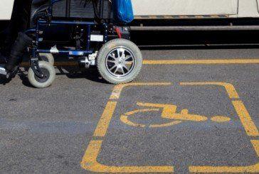 На Тернопільщині окремі служби із перевезення осіб з інвалідністю безкоштовно отримають спецавтомобілі
