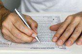 Чи оштрафують платника за спізнення у реєстрації зайвої податкової накладної?