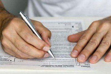 Нова форма додатків 1, 5, 9 у звітності з ПДВ