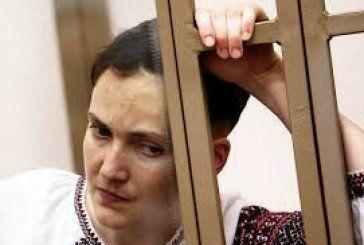 Закон Савченко, земля Савченко, зарплата Савченко…