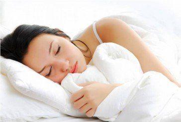 «Ліки» від безсоння: топ-5 проудктів, які допоможуть заснути