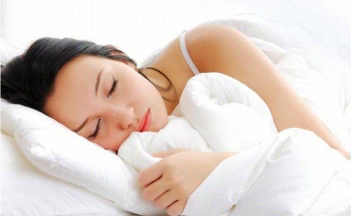 Спати й худнути? Це – можливо!