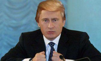 Трамп відмовився застосовувати санкції проти Московії