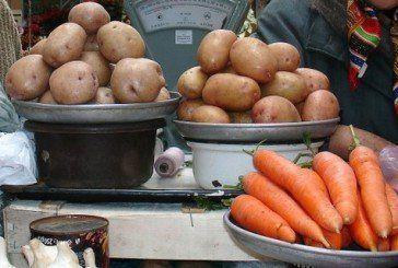 Де у Тернополі відбудуться сільськогосподарські ярмарки?