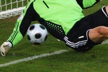 У Тернополівідбудеться ч емпіонат України з футболу серед дівочих команд
