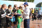 Збірна Молдови виграла Чемпіонат світу з футболу (ФОТО)