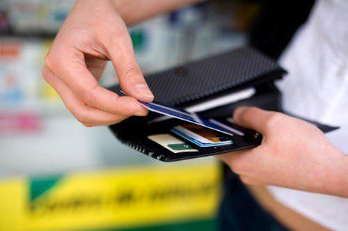Жителька Кременеччини поповняла рахунок мобілки через сайт «Ipay.ua» і… її картку пограбували на 3700 гривень